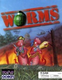 Worms-win-cover