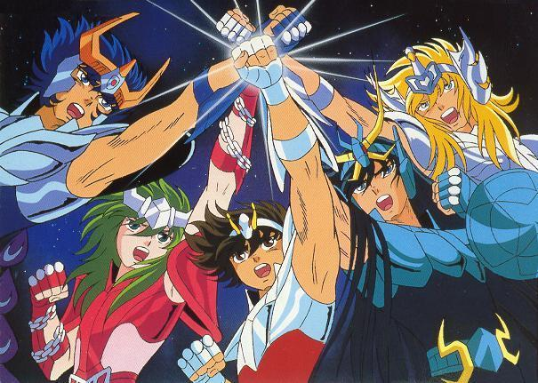 [Anime do Mês] - Os Cavaleiros do Zodíaco Cavaleiros_zodiaco